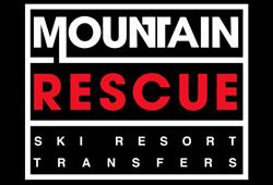 Mountain Rescue Transfers