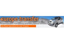 Europe Transfer