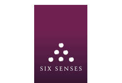 Six Senses Spa at Zighy Bay