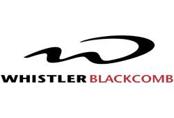 Whistler Blackcomb (Canada)