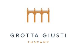 The Thermal Grotta at Grotta Giusti Resort, Golf & Spa, Italy
