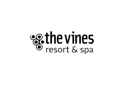 The Spa at The Vines Resort & Spa