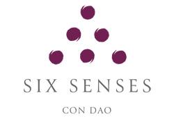 Six Senses Spa at Con Dao (Vietnam)