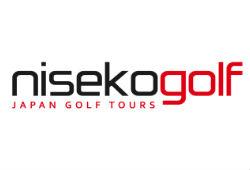 Niseko Golf