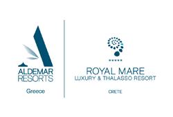 Aldemar Royal Mare