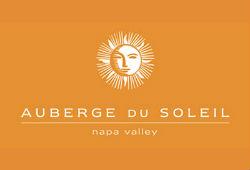 Auberge Napa Valley Spa at Auberge du Soleil (California)
