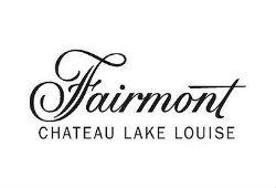 The Spa at Fairmont Chateau Lake Louise