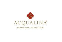 Acqualina Spa by ESPA at Acqualina Resort & Spa on the Beach