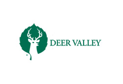 Deer Valley Resort (USA)