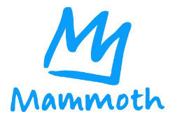 Mammoth Mountain (United States)