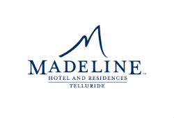 M Spa at Madeline Hotel and Residences