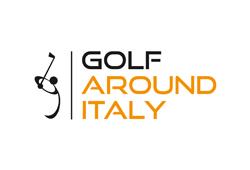 Golf Around Italy