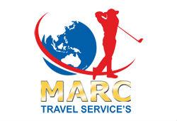 Marc Travel Services Jakarta