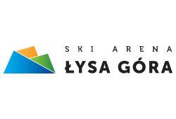 Lysa Gora