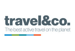 travel&co