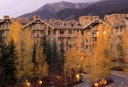 Four Seasons Resort Jackson Hole