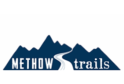 Methow Valley Ski Area