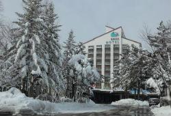 Dragon Valley Hotel