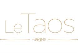 Le Taos