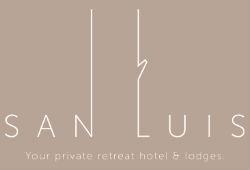 San Luis Hotel