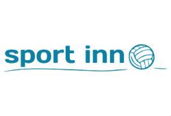 Sport Inn Hotel (Russia)