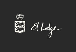 El Lodge (Spain)