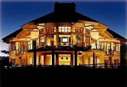 Telluride Mountain Village Luxury Home
