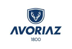 Avoriaz 1800 (France)