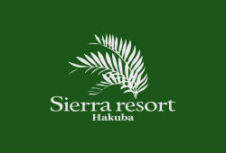 Sierra resort Hakuba