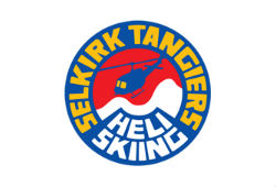 Selkirk Tangiers Helicopter Skiing (Canada)