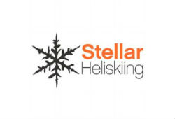 Stellar Heliskiing (Canada)