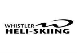 Whistler Heli-Skiing (Canada)