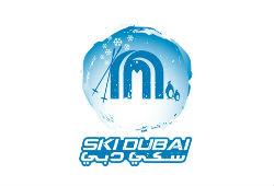 Ski Dubai (UAE)