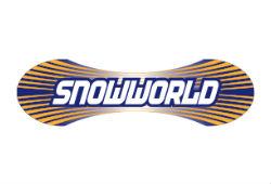 SnowWorld Landgraaf (Netherlands)