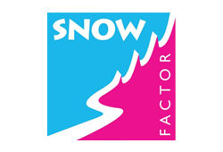 Snow Factor (Scotland)