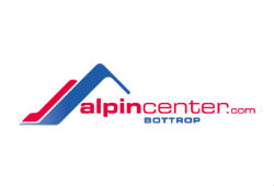 Alpincenter Bottrop (Germany)