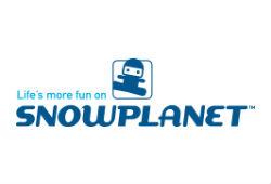 Snowplanet (New Zealand)