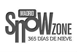 Madrid SnowZone (Spain)