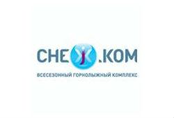 Snej.com (Russia)
