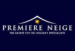 Premiere Neige Ski Holidays