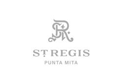 Jack Nicklaus Signature Bahia Course at The St. Regis Punta Mita Resort