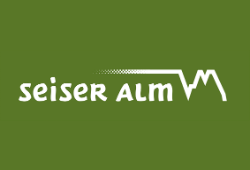 Seiser Alm (Italy)