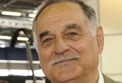 Pierre Josserand