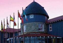 Kosciuszko Chalet Hotel