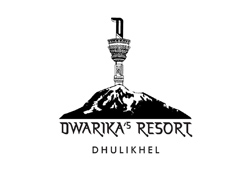 Pancha Kosha Himalayan Spa at Dwarika's Resort Dhulikhel