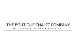The Boutique Chalet Company
