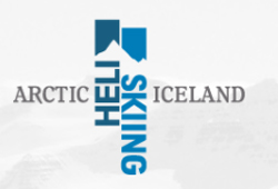 Arctic Heli Skiing (Iceland and Greenland)