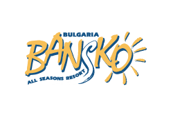Bansko (Bulgaria)