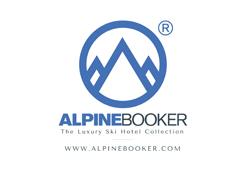 AlpineBooker
