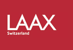 LAAX (Switzerland)